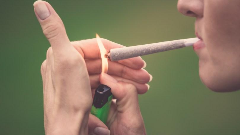 italian cannabis explained