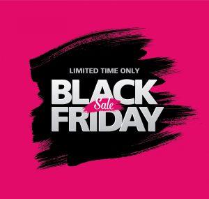 Delta 8 Black Friday Deals