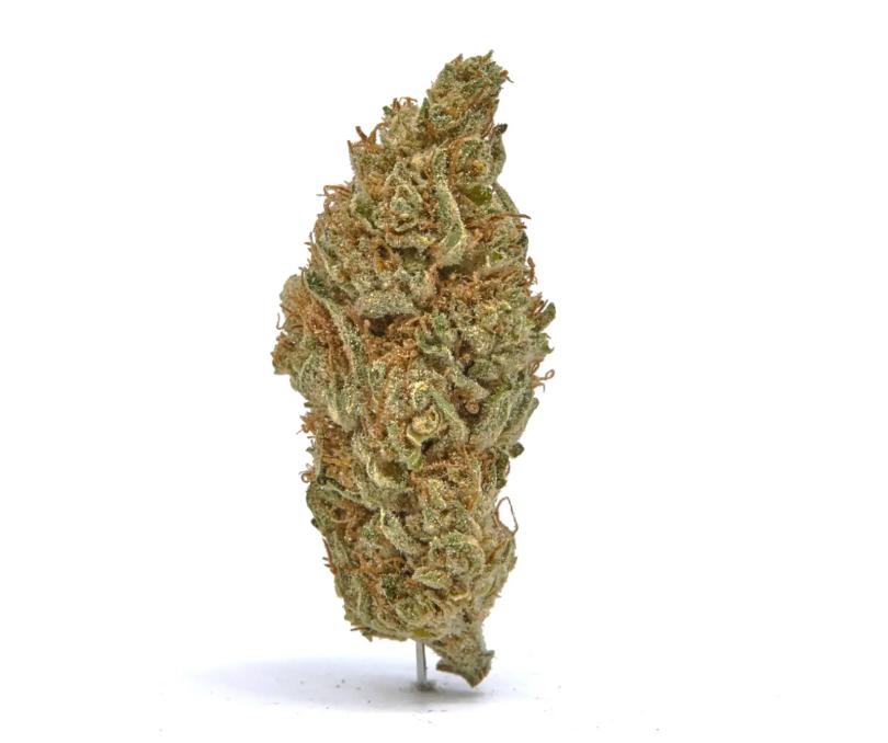 Special Sauce D8 Hemp Flower – Only $650/lbs