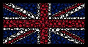 medical cannabis UK