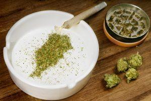 medical cannabis legalization