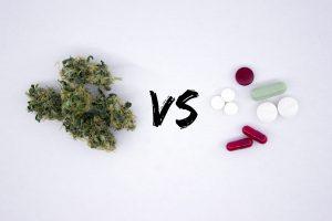 pharmaceutical cannabis