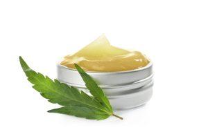 skin delivery methods