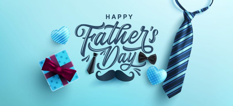 Delta 8 Products Fathers Day