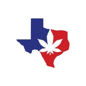 Texas delta-8 THC