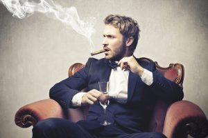 cannabis cigars