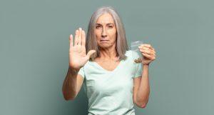 elderly cannabis users