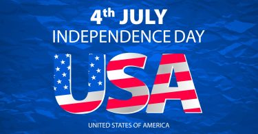 Delta 8 Independence Day Sale