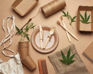 hemp plastic alternative