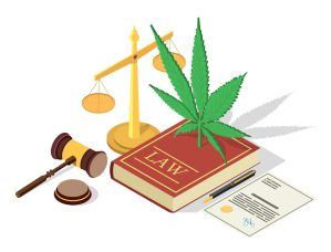cannabis interstate laws