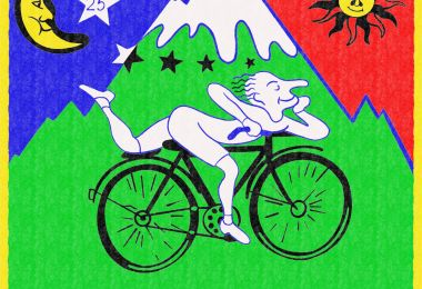Albert Hofmann LSD
