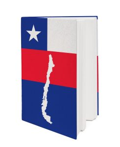 Chile new constitution
