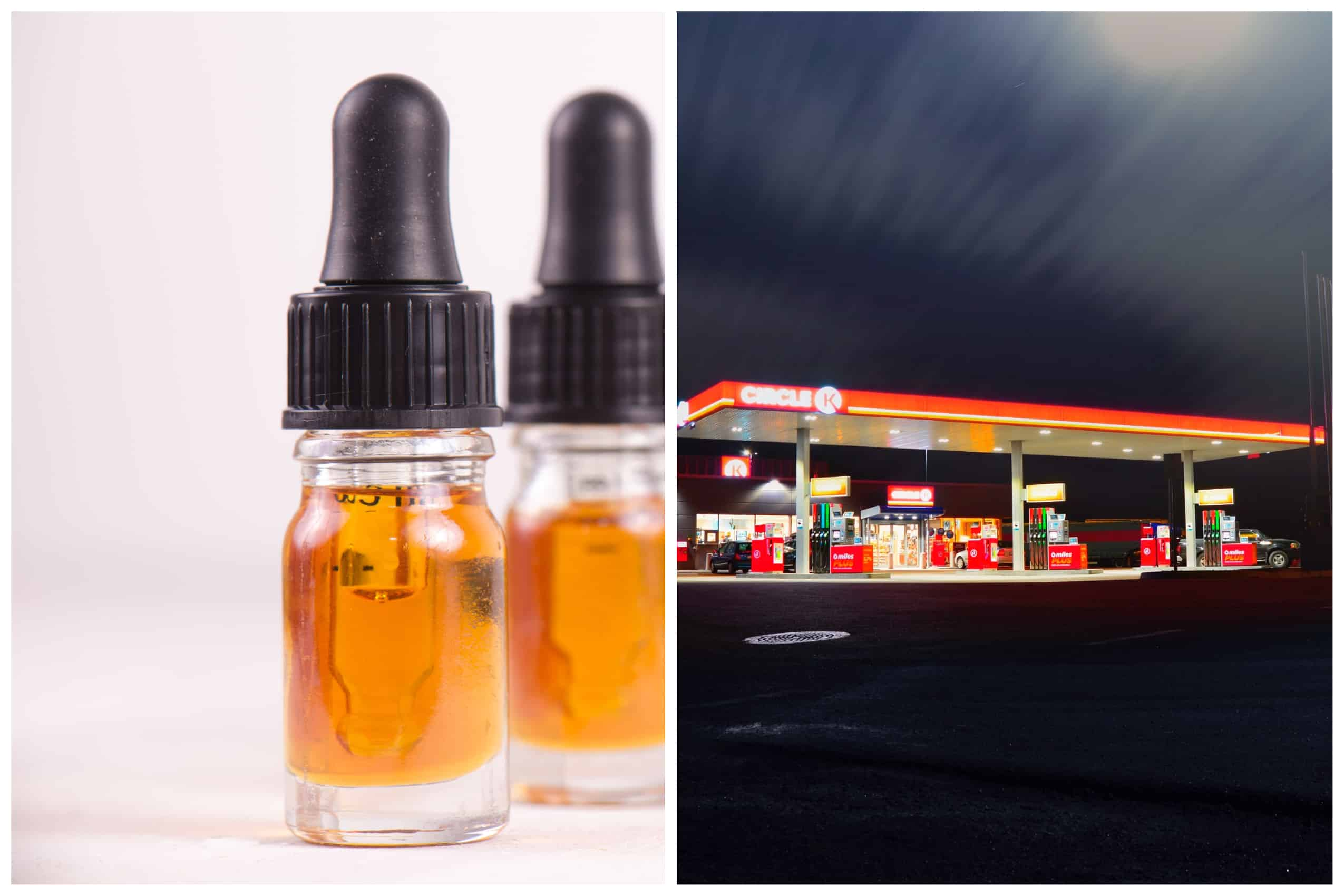 is-gas-station-cbd-any-good