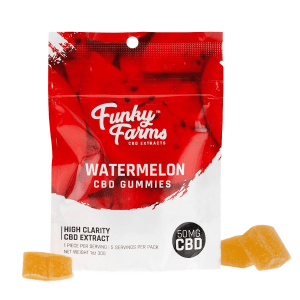 funky-farms-cbd-gummie