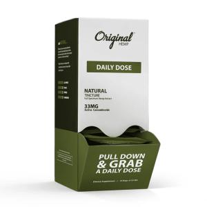 original-hemp-daily-dose-tincture-review