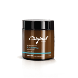 original-hemp-soothing-cream-review