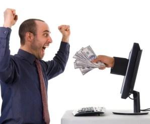 Vendedores de Produtos Digitais – Sem Experiência