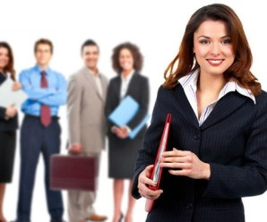 Assistente Administrativo – Centro
