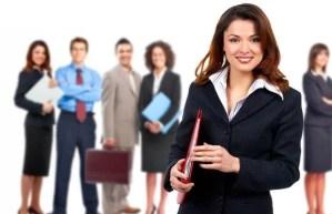 vagas urgentes bh Auxiliar Administrativo - Savassi