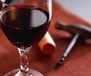 Vendedor Externo – Vinhos