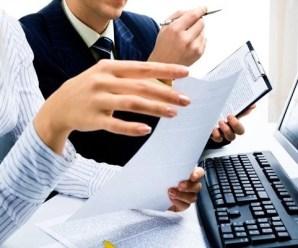 Assistente Administrativo Financeiro