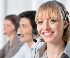Tele Vendedor – Telemarketing Ativo