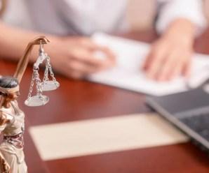 Advogado – Recém formado
