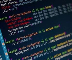 Desenvolvedor Full Stack