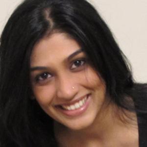 Sheetal Chandrashekar