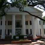 Vermilion Parish Courthouse