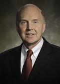 Dennis Wolff