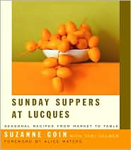 sunday-suppers