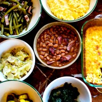 A Juneteenth Commentary: Edna Lewis and the Myths Behind Southern Cooking