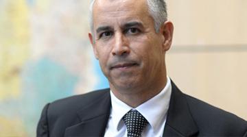 MEC prepara novas regras para o Enade