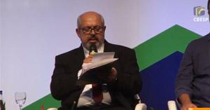 XI CBESP | Painel 3: Experiências de Sucesso em Inovação Digital – Edgard Larry Andrade Soares