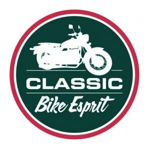 Logo Classic Bike Esprit