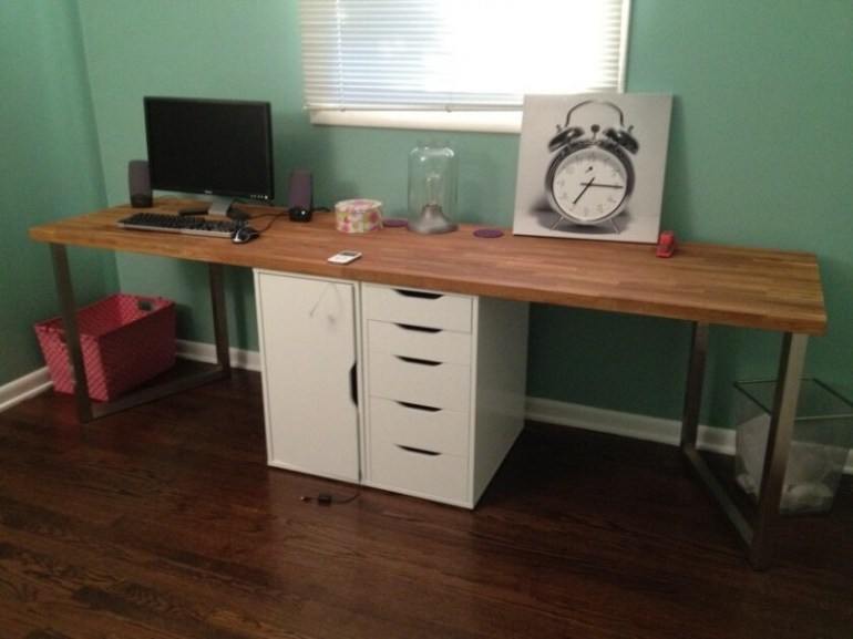 https://i2.wp.com/cbf-fund.org/wp-content/uploads/2017/08/diy-simple-computer-table-office-furniture-interior.jpg?resize=770%2C577
