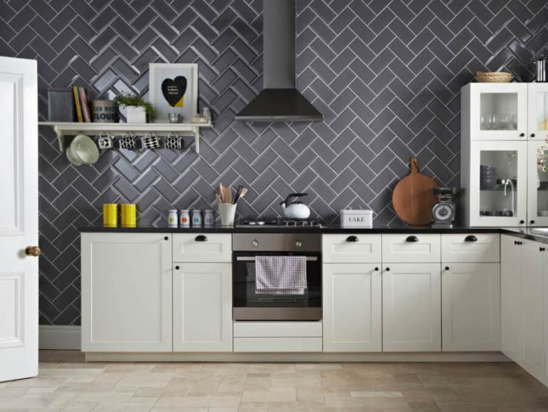 kitchen splashback design ideas