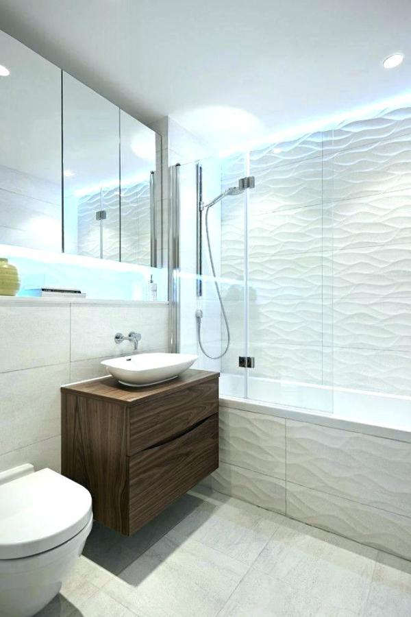 deep soaking tub shower combo