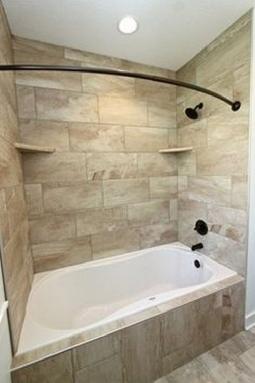 48 inch tub shower combo