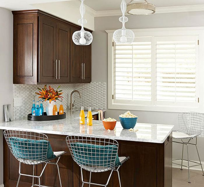 Styles Kitchen Pendant Lights