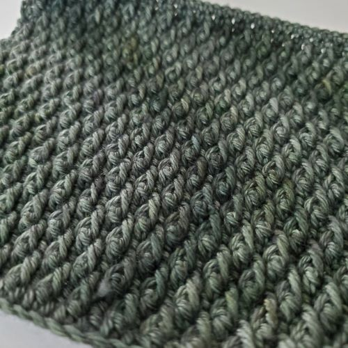 alpine stitch example for blog post