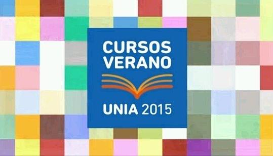 Fuente: www.unia.es