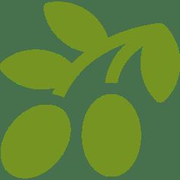 Cultivo del Almendro en Superintensivo