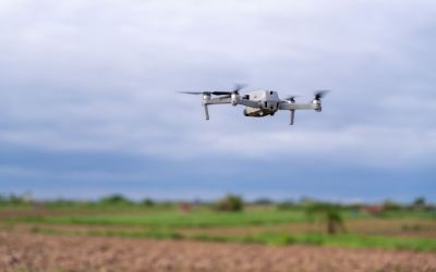Innovación tecnológica y nuevas técnicas de agricultura