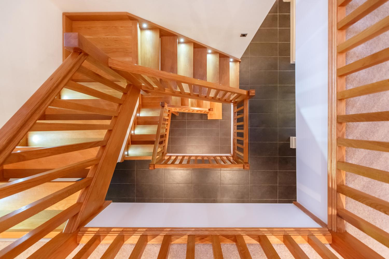 Mowbray-House-Burrows-Hill-Hartford-CW83AA---Interior-013-sm