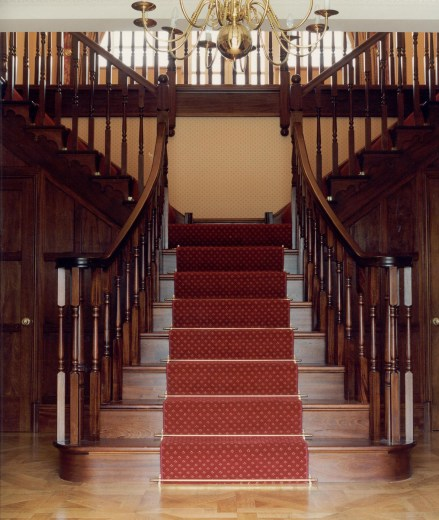 Newton-Hall-Staircase-with-Carpet_sm