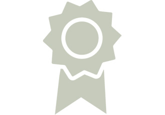 2007 – Cheshire Districts Built in Quality Award