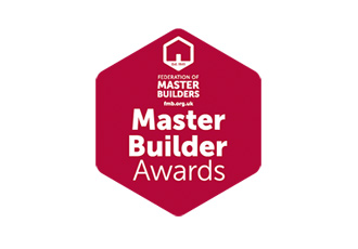 2010 – Federation of Master Builders