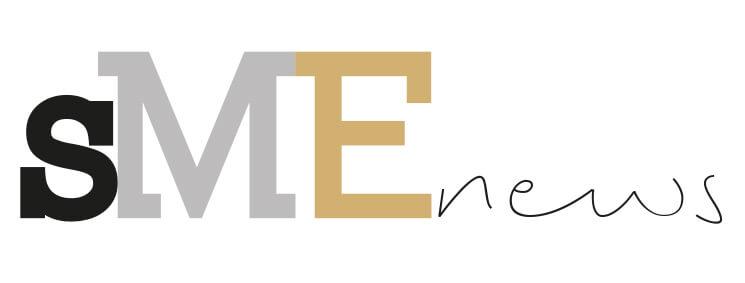 2019 – SME Awards